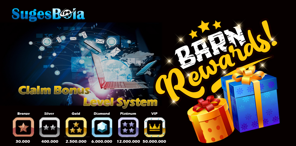 How To Find Top Ranked Online Gambling establishments