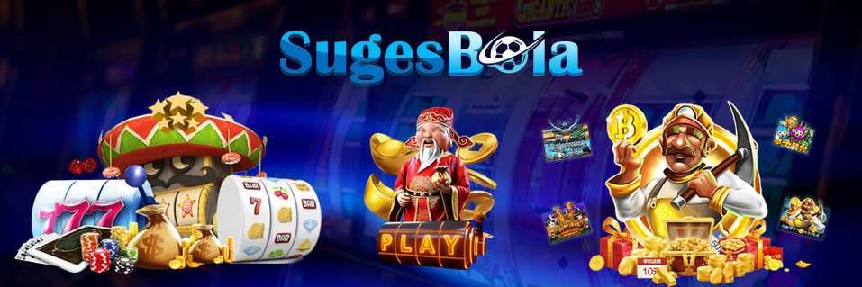 Enjoyable With Online Gambling establishments With the intro of